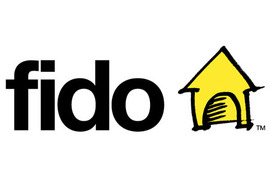 Image of Fido